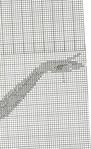 Превью 1698 (427x700, 328Kb)