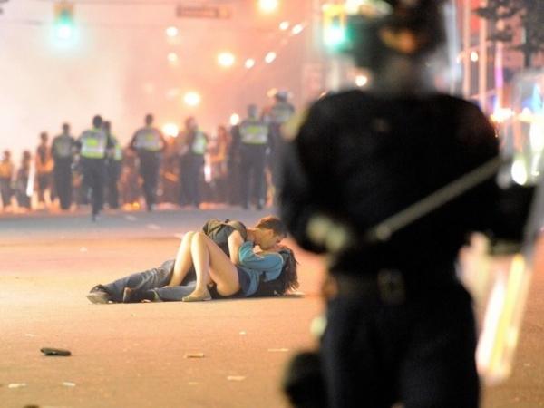 Ванкуверский поцелуй (600x450, 70Kb)