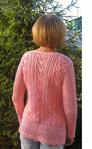 Vista previa de espalda de color rosa (431x700, 547Kb)