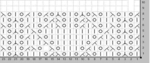 Превью Безымянный (502x211, 82Kb)