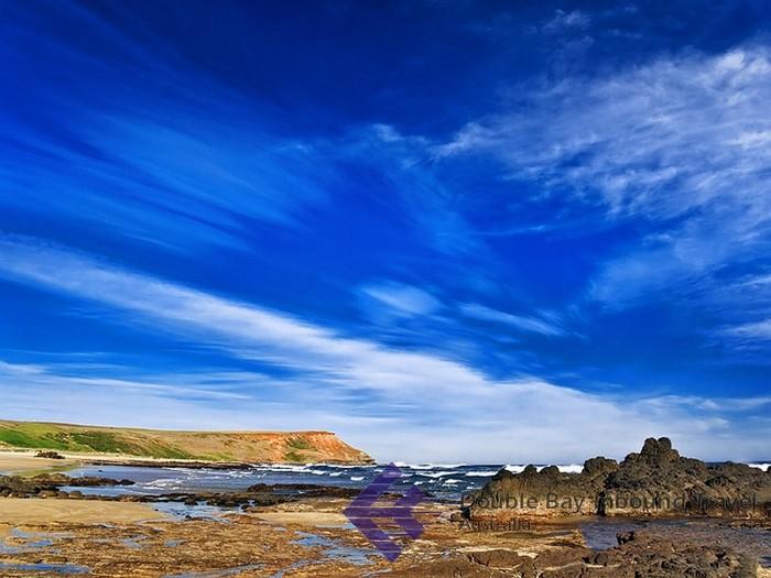 Лучшие достопримечательности Австралии - Остров Филлип 3 (700x525, 87Kb)