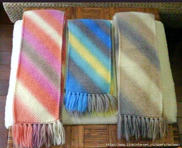 Мужской вязаный спицами разноцветный шарф/4683827_20120806_084349 (590x481, 155Kb)