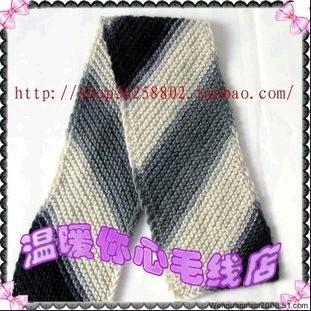 4683827_20120806_084421 (311x311, 40Kb)