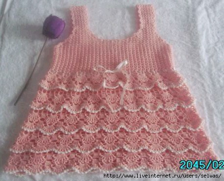 Ажурное платье-сарафан крючком для девочки,мастер-класс/4683827_20120806_084733 (457x370, 102Kb)