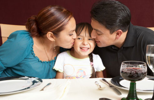 new-family-dinner-01-af (492x320, 33Kb)