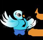 logo (137x130, 18Kb)