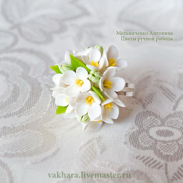 20b4641242-ukrasheniya-koltso-belaya-siren-n4318 (600x600, 50Kb)