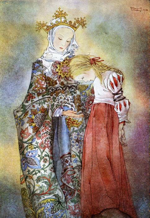 Sulamith Wülfing - Tutt'Art@ (12) (483x700, 348Kb)