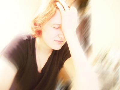migraine-13290 (400x300, 10Kb)