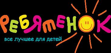 logo (366x177, 6Kb)