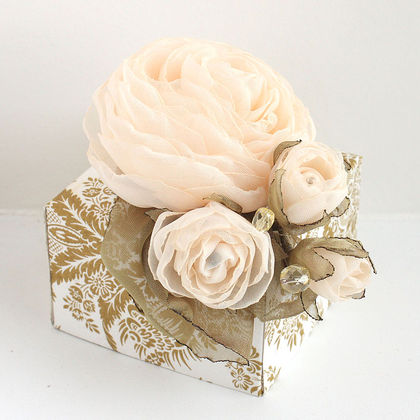 05d4095248-svadebnyj-salon-svadebnye-rozy-n2528 (420x420, 52Kb)