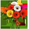 цветочки (96x96, 19Kb)