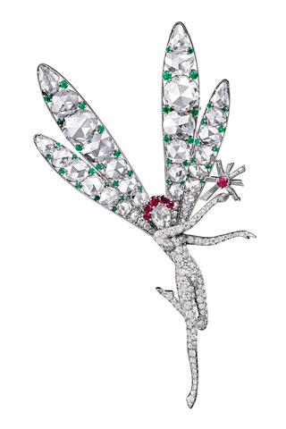 Van-Cleef-Arpels-Collection-Jewelry (320x480, 24Kb)