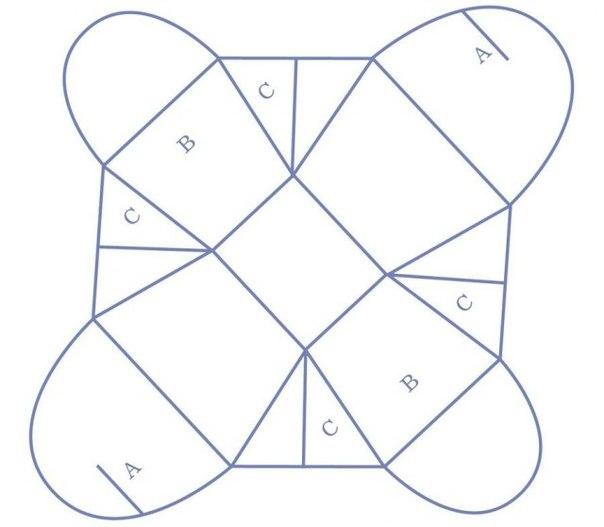 2 (604x527, 31Kb)