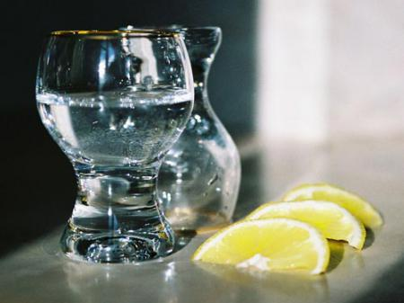 3407372_vodka_limon (450x337, 20Kb)