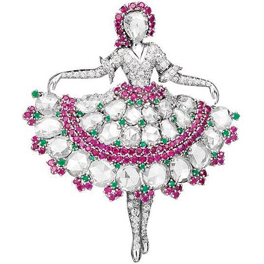 537x537_Quality99_INT1311 clip ballerine 1943.jpgБрошь Ballerina в виде танцовщицы, держащей юбку (537x537, 233Kb)