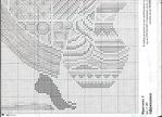 Превью 1711 (700x505, 189Kb)