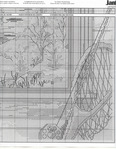 Превью 1736 (545x700, 254Kb)