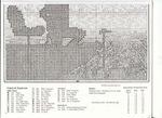 Превью 1741 (700x508, 185Kb)