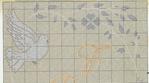 Превью 1752 (700x391, 173Kb)