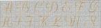 Превью 1756 (700x194, 144Kb)