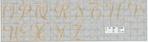 Превью 1757 (700x198, 138Kb)