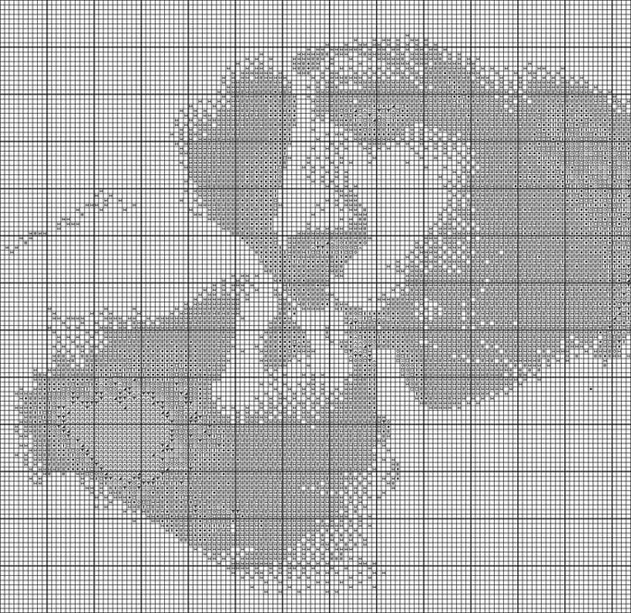 1763 (700x679, 257Kb)