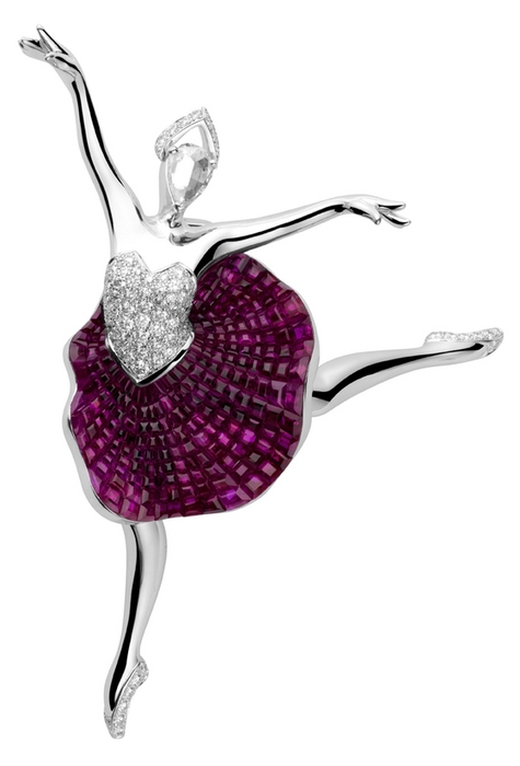 1338893832_498631_51.jpgБрошь Daphnis из коллекции Ballet Precieux (475x700, 108Kb)