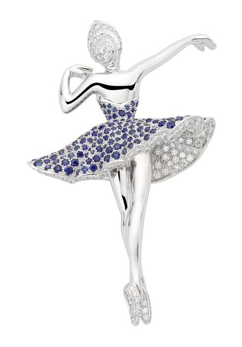 1338893833_978439_42.jpgБрошь Pulcinella из коллекции Ballet Precieux (488x700, 84Kb)