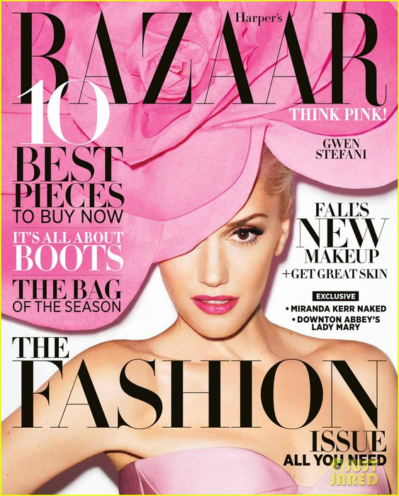gwen-stefani-covers-harpers-bazaar-september-2012-01 (563x700, 125Kb)