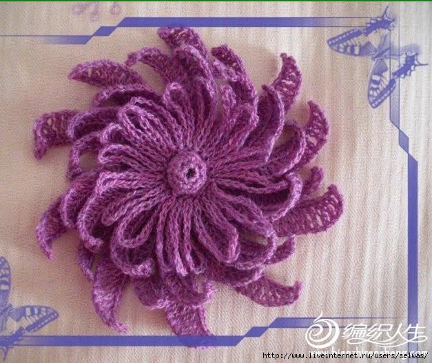 Цветок-хризантема крючком для украшений/4683827_20120802_084327 (627x526, 246Kb)