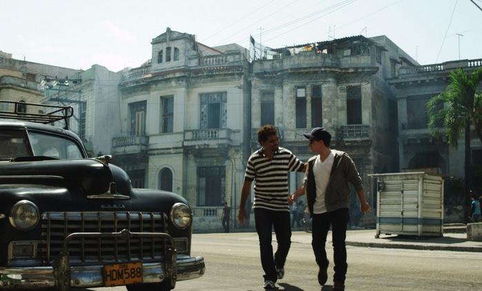 7-d_26_23237_3Bas-en-La-Habana-1847590 (700x422, 87Kb)