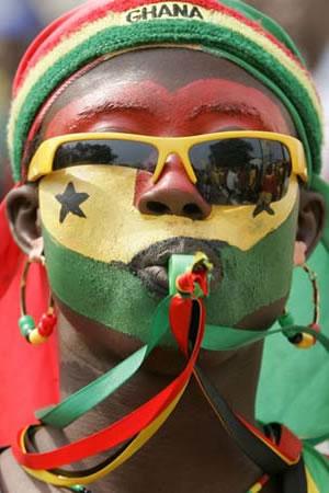 ghana-worldcup-fan (300x450, 34Kb)