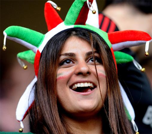 image-2-for-fans-throng-cardiff-for-olympics-football-gallery-229376808 (507x447, 35Kb)