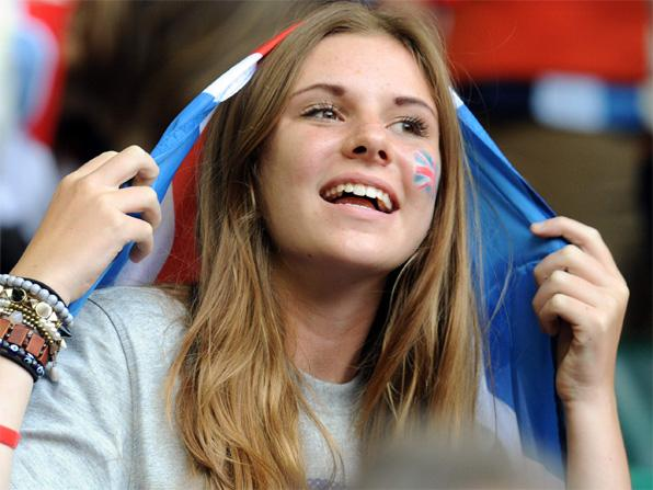 image-14-for-fans-throng-cardiff-for-olympics-football-gallery-365142022 (596x447, 40Kb)