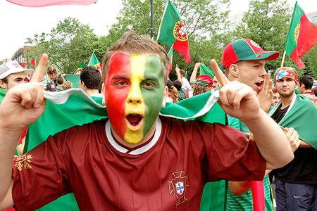 portugal-football-fan (450x300, 53Kb)
