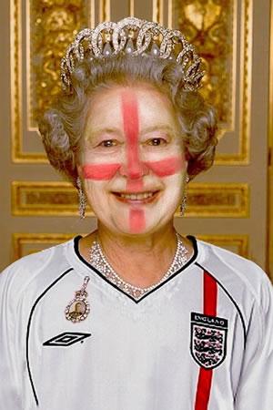queen-england-fan (300x450, 36Kb)