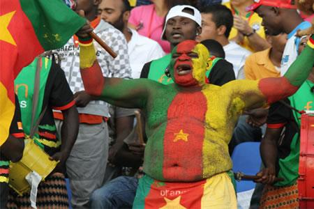 world-cup-cameroon-fan (450x300, 41Kb)