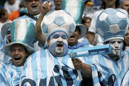 world-cup-argentina-fan (450x300, 39Kb)