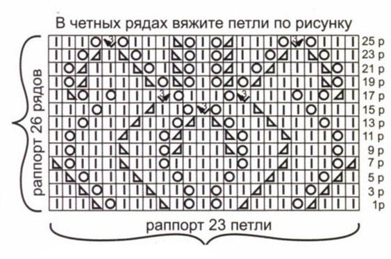схема-21 (563x374, 93Kb)