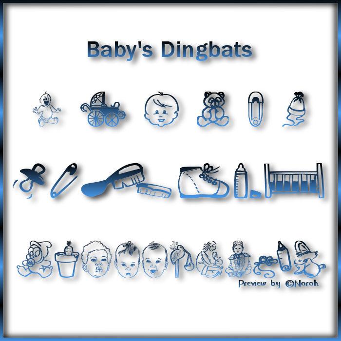 3270408_Babys_Dingbats_prev (700x700, 79Kb)