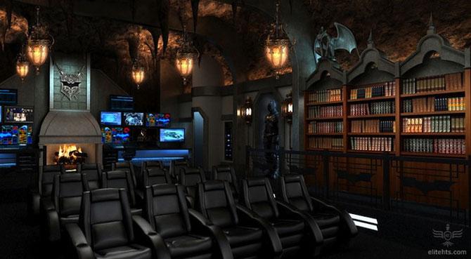 кинотеатр в пещере бэтмена фото 2 (670x369, 55Kb)