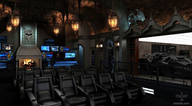 кинотеатр в пещере бэтмена фото 4 (670x369, 51Kb)