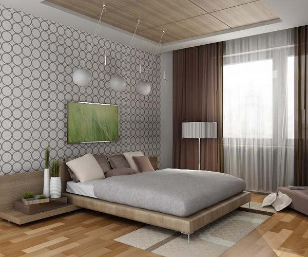 4497432_projectbedroomheadboardwallevgzelenskaya21 (600x500, 221Kb)