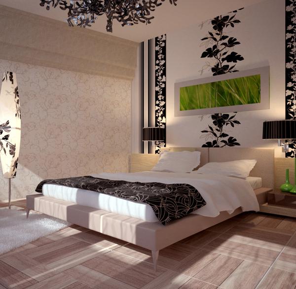 4497432_projectbedroomheadboardwallevgzelenskaya4 (600x585, 306Kb)