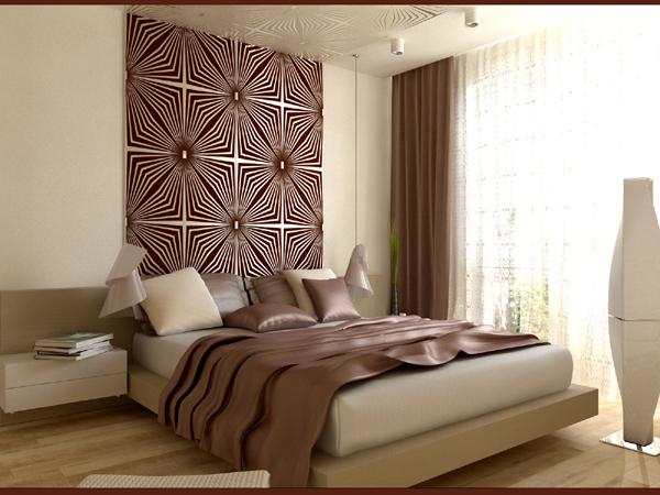 4497432_projectbedroomheadboardwallevgzelenskaya6 (600x450, 215Kb)