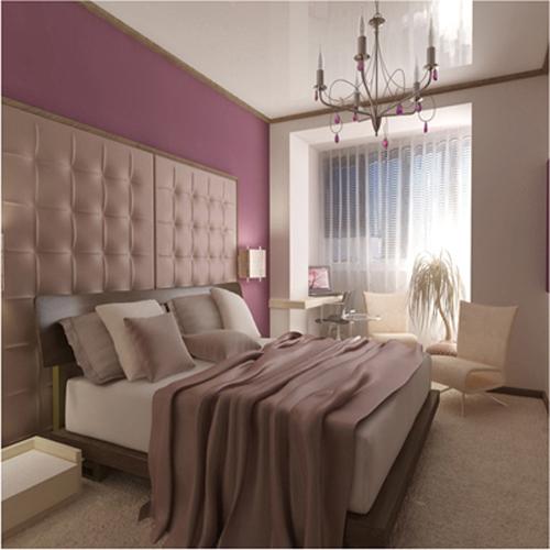 4497432_projectbedroomheadboardwallevgzelenskaya8 (500x500, 152Kb)