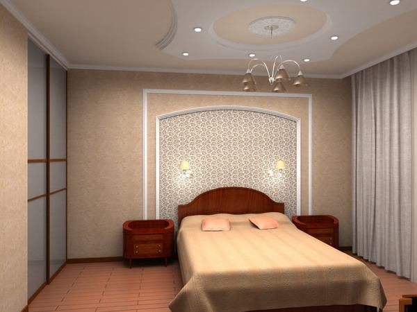 4497432_projectbedroomheadboardwallnroom (600x450, 73Kb)