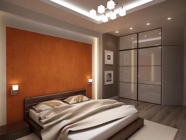 4497432_projectbedroomheadboardwalltopdom42 (600x450, 149Kb)