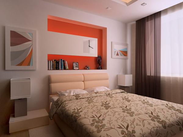 4497432_projectbedroomheadboardwalltopdom61 (600x450, 156Kb)